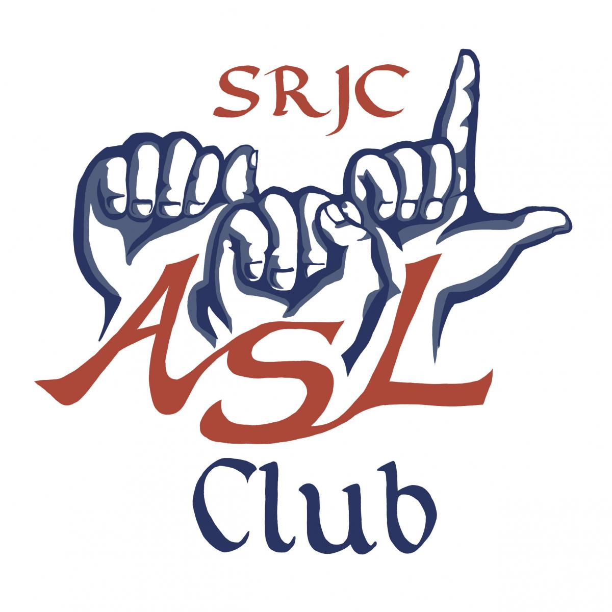 SRJC Club Logo