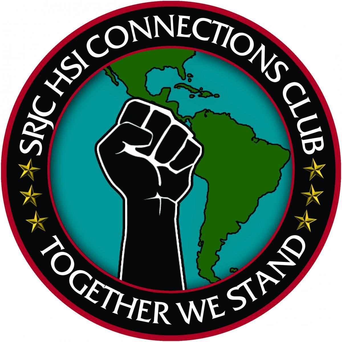 SRJC :Club Logo