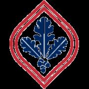 SRJC :Logo